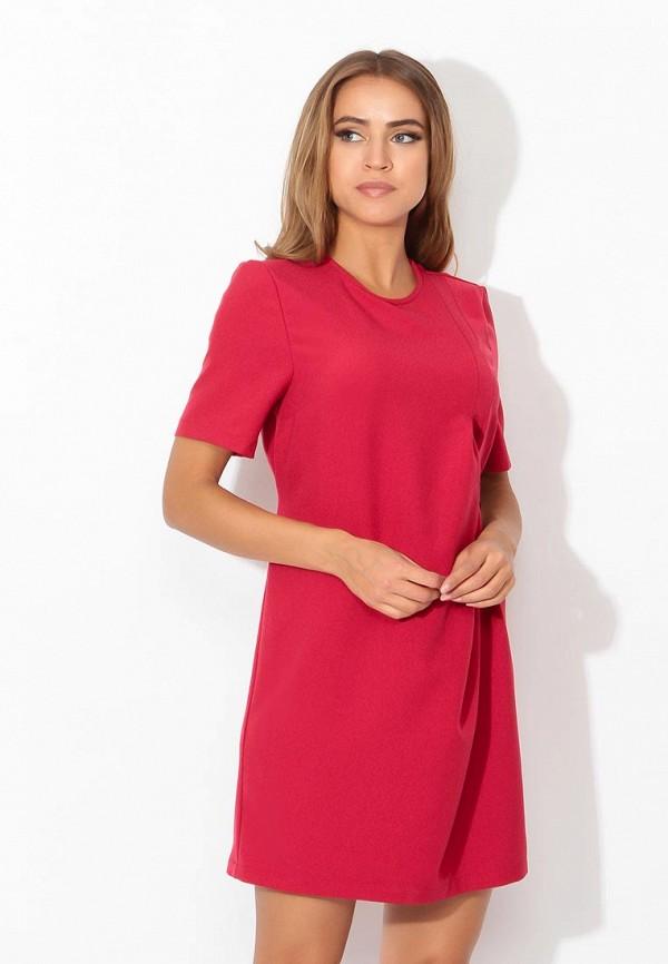 Платье Tutto Bene Tutto Bene TU009EWYPH91