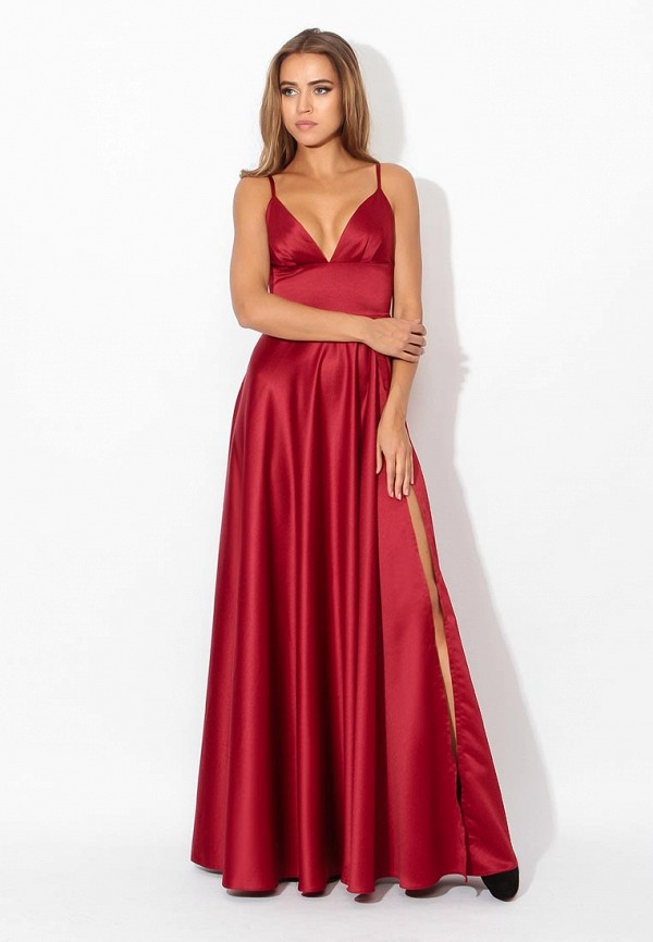 Купить Вечернее Платье Женское