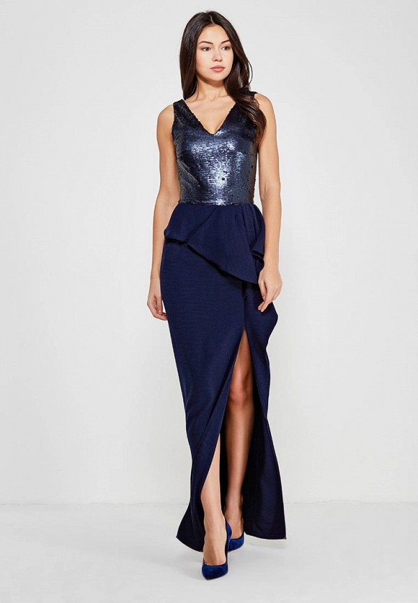 Купить Платья Вечернее