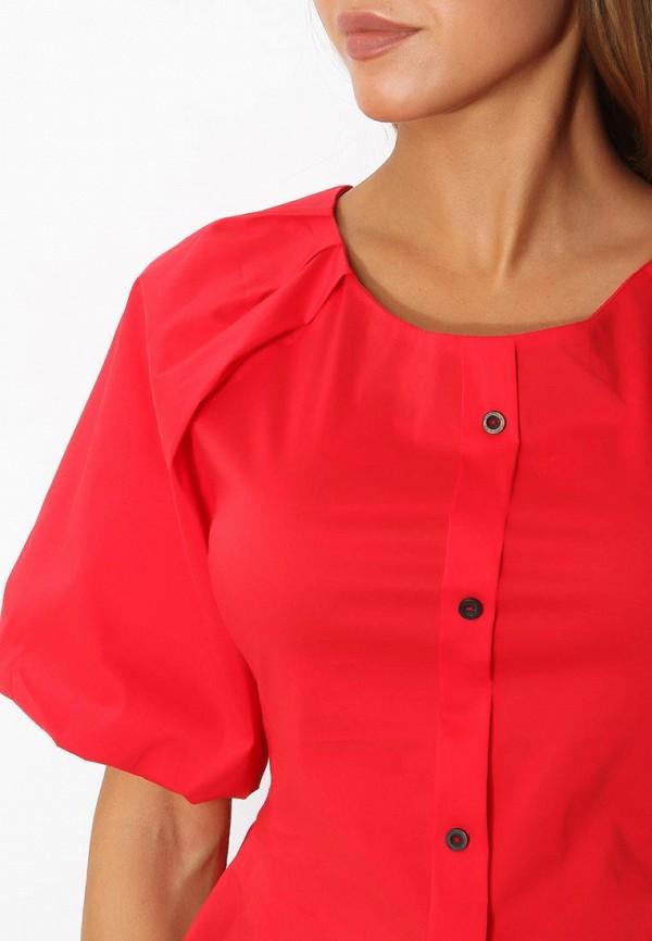 Купить Женскую Блузку