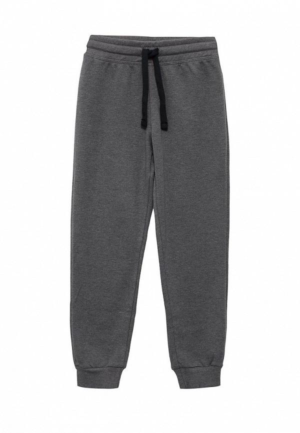 Спортивные брюки ТВОЕ KB-TRW17-003