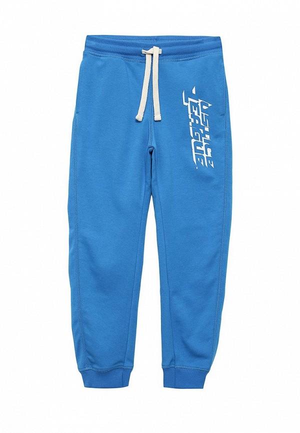 Спортивные брюки ТВОЕ KC-TRW17-005