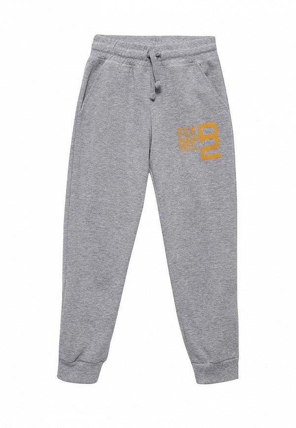 Спортивные брюки ТВОЕ KC-TRW17-006