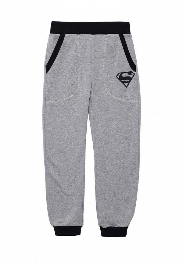 Спортивные брюки ТВОЕ KC-TRW17-007