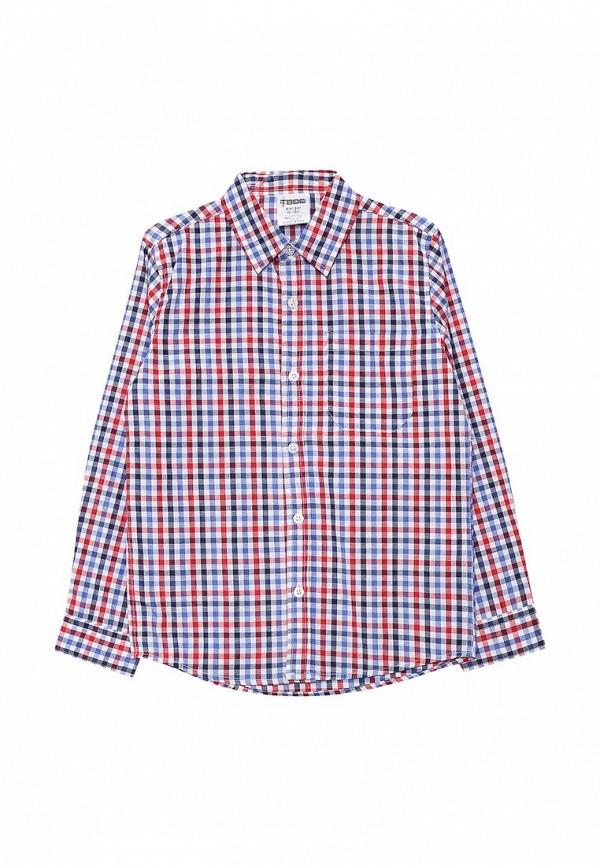 Рубашка ТВОЕ KC-BSW17-00M