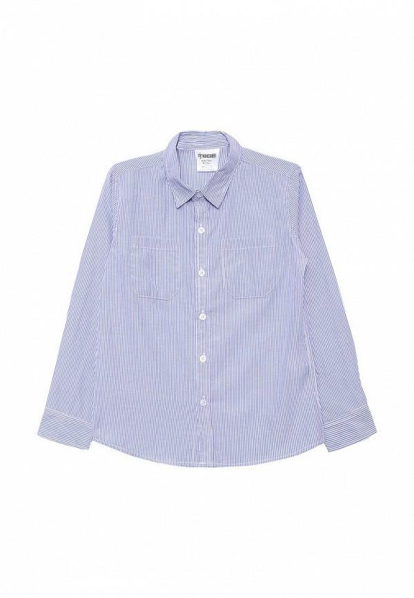 Рубашка ТВОЕ KC-BSW17-00N