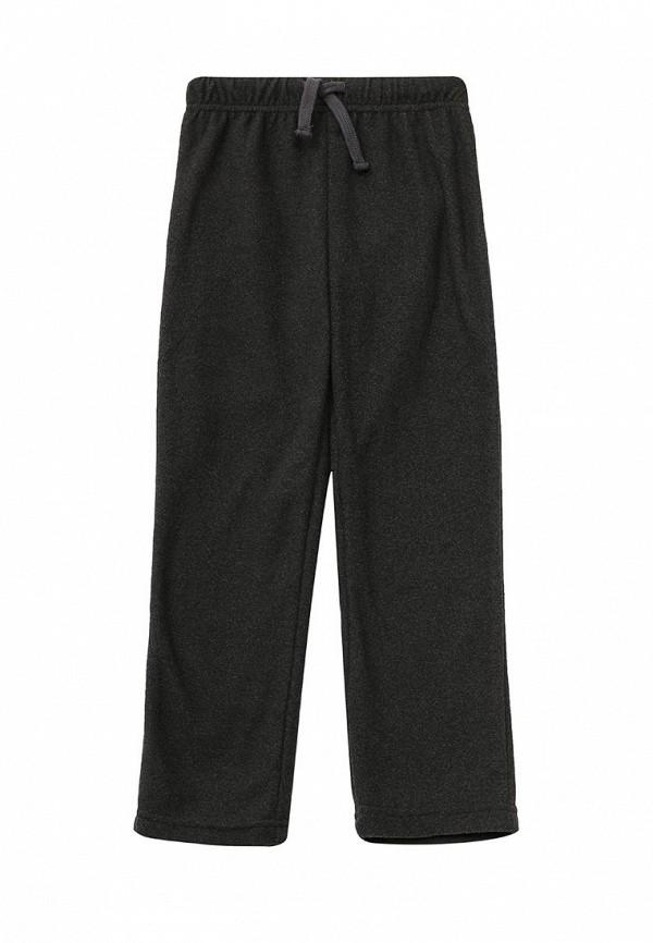 Спортивные брюки ТВОЕ 45145