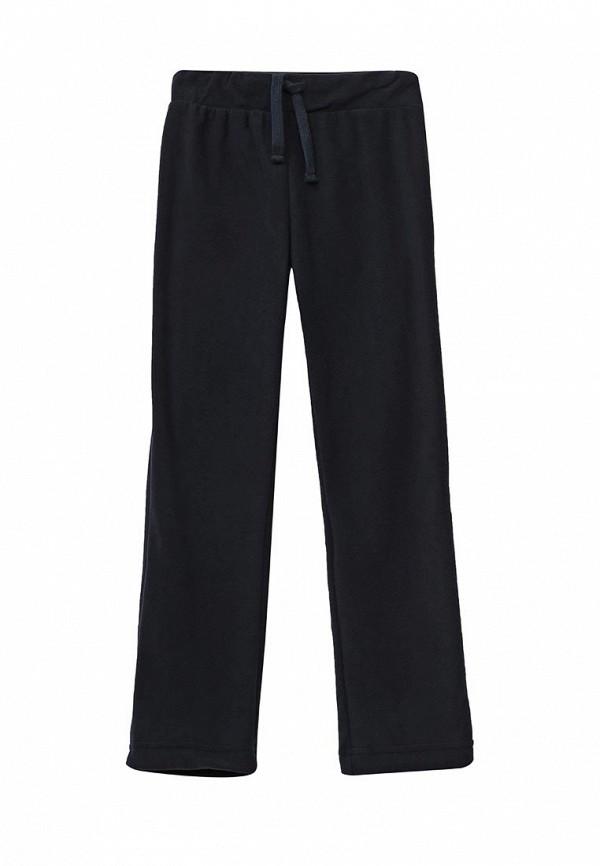 Спортивные брюки ТВОЕ 45146