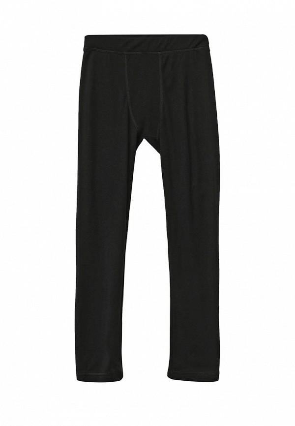 Спортивные брюки ТВОЕ 45818