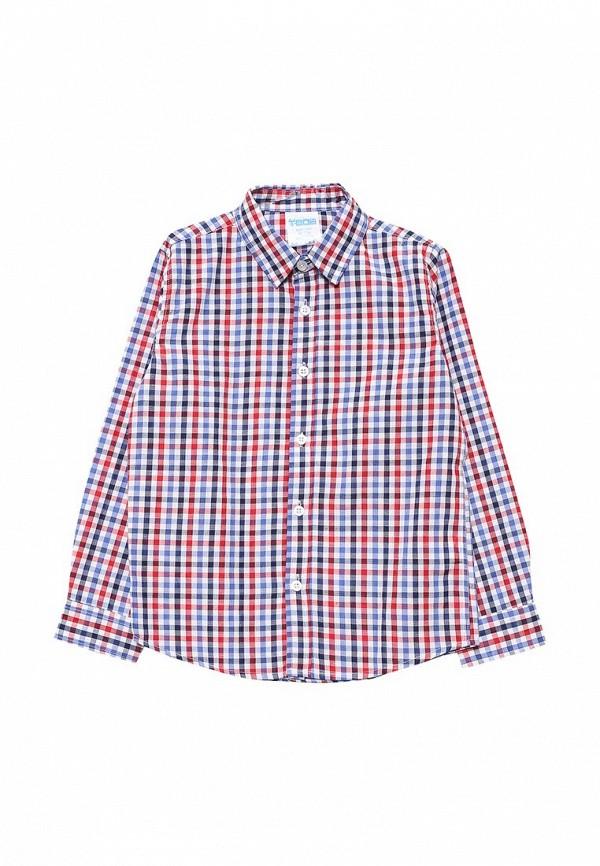 Рубашка ТВОЕ KC-BSW17-007