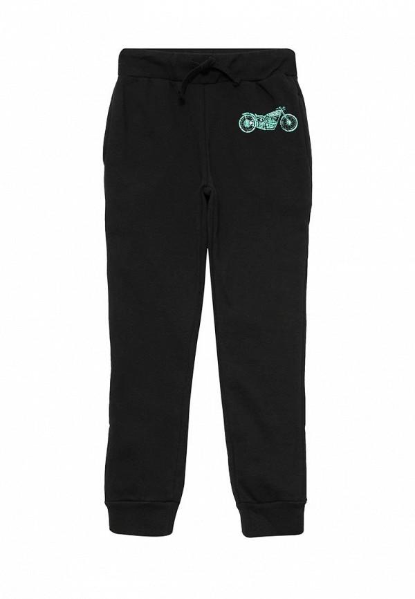 Спортивные брюки ТВОЕ FW521