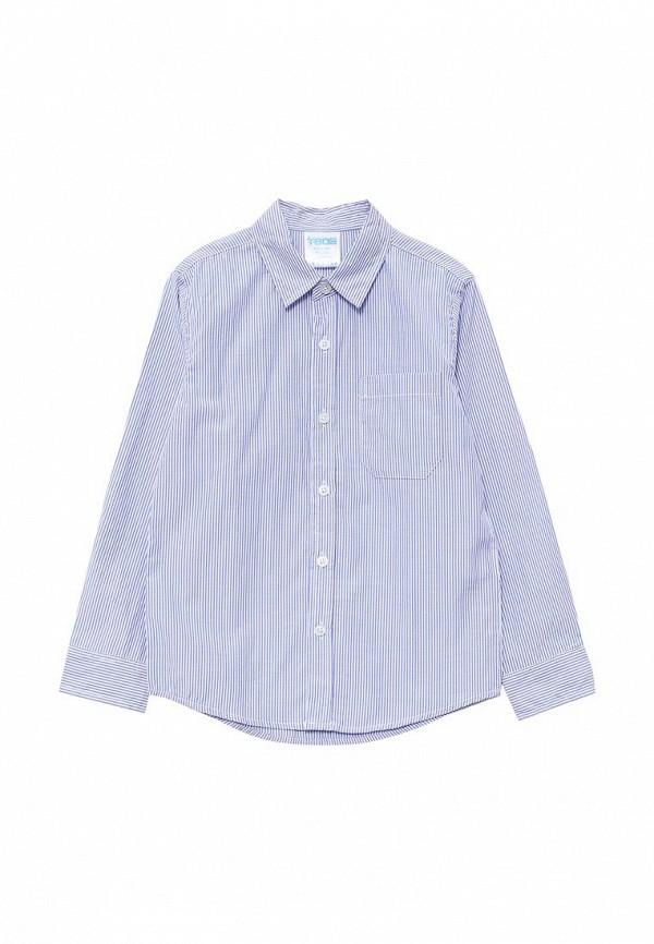 Рубашка ТВОЕ KC-BSW17-006