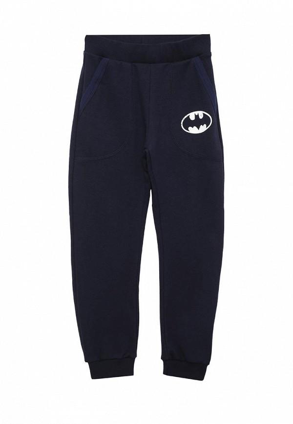 Домашние брюки ТВОЕ KC-TRW17-009