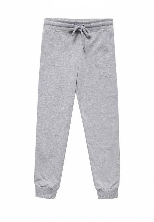 Спортивные брюки ТВОЕ 46731