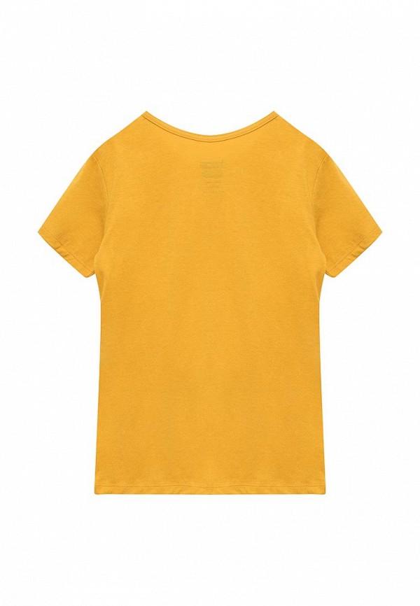 Фото 2 - Пижама Твое разноцветного цвета