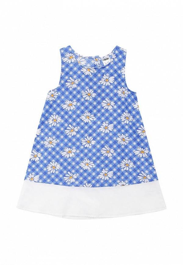 Повседневное платье ТВОЕ KC-DRS16-01A