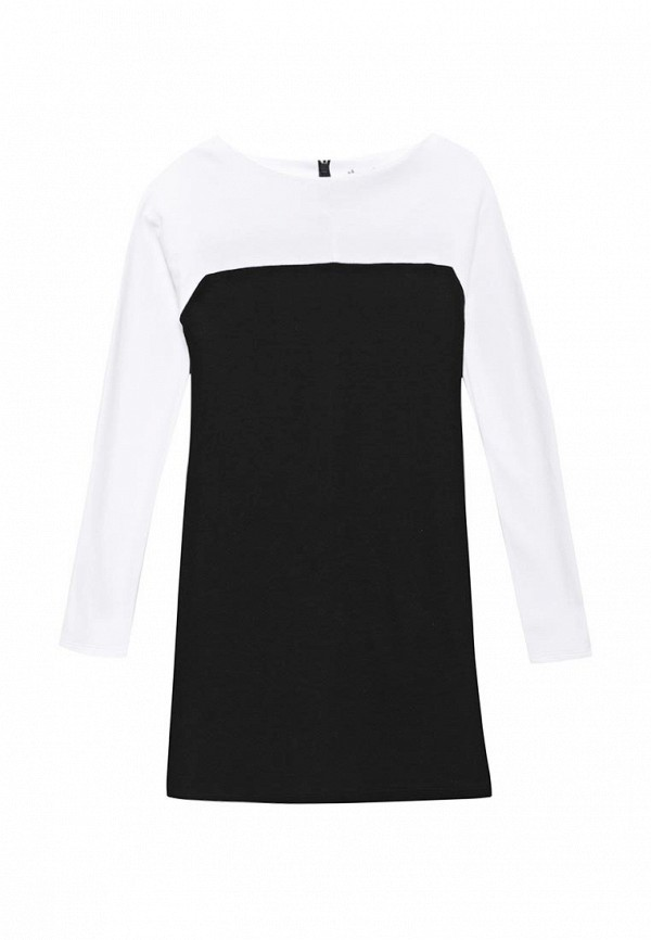 Повседневное платье ТВОЕ KC-DRW17-002