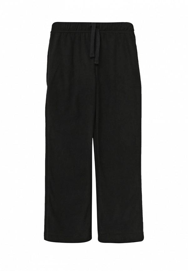 Спортивные брюки ТВОЕ 45562