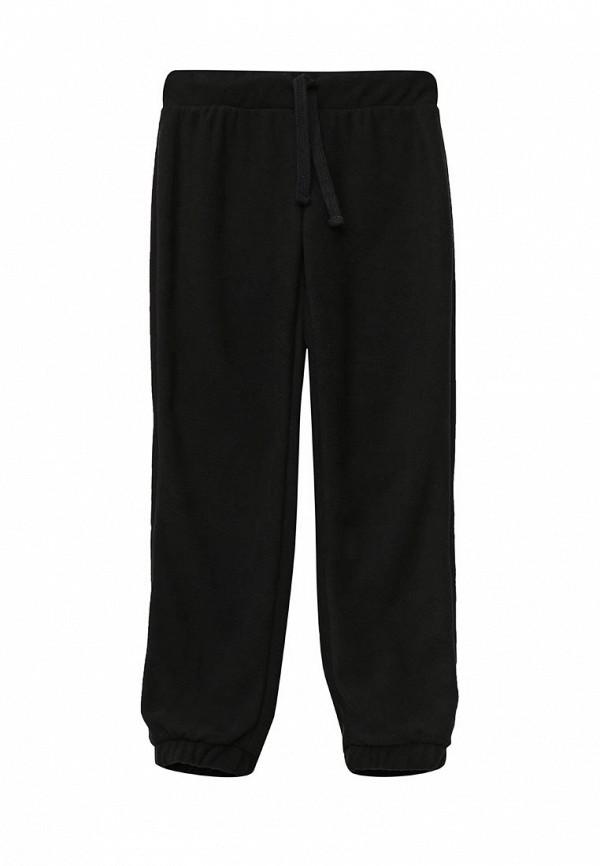 Спортивные брюки ТВОЕ 45563