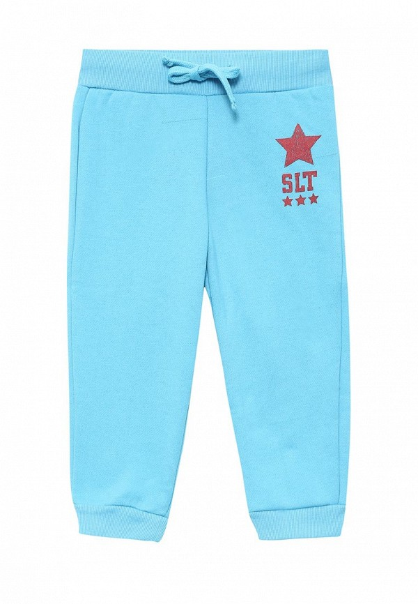 Спортивные брюки ТВОЕ FW499