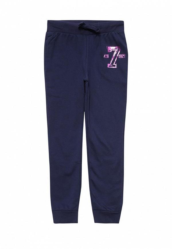 Спортивные брюки ТВОЕ FW605