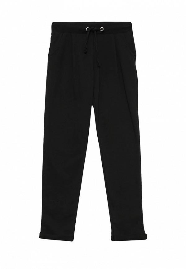 Спортивные брюки ТВОЕ KC-TRW17-00Q