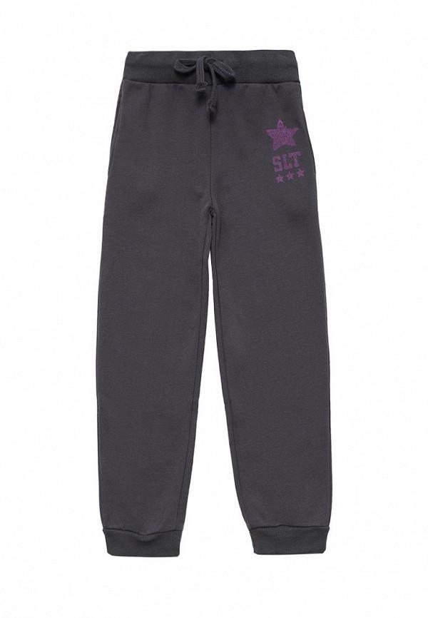Спортивные брюки ТВОЕ FW512