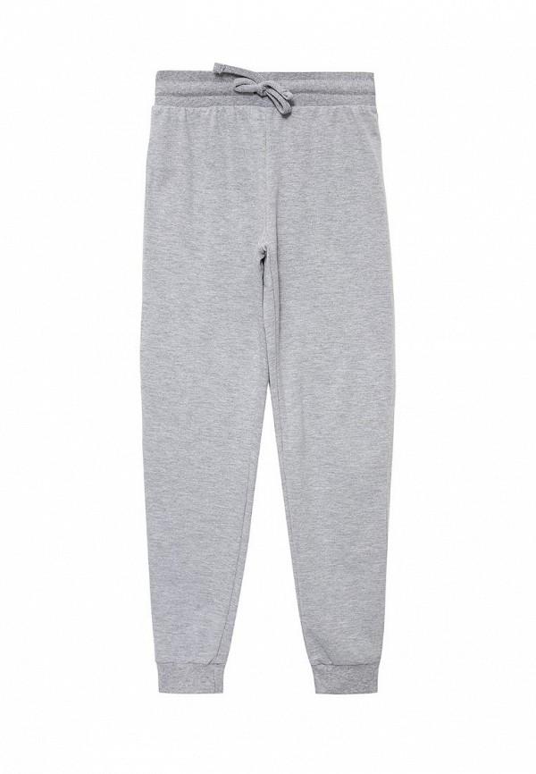 Спортивные брюки ТВОЕ 46816