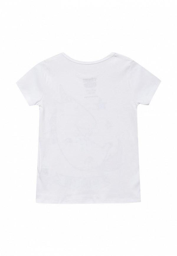 Фото 2 - Пижама Твое белого цвета