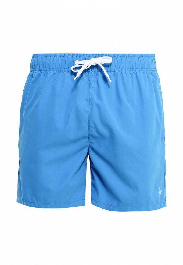 Мужские шорты для плавания ТВОЕ MC-SWS16-00B