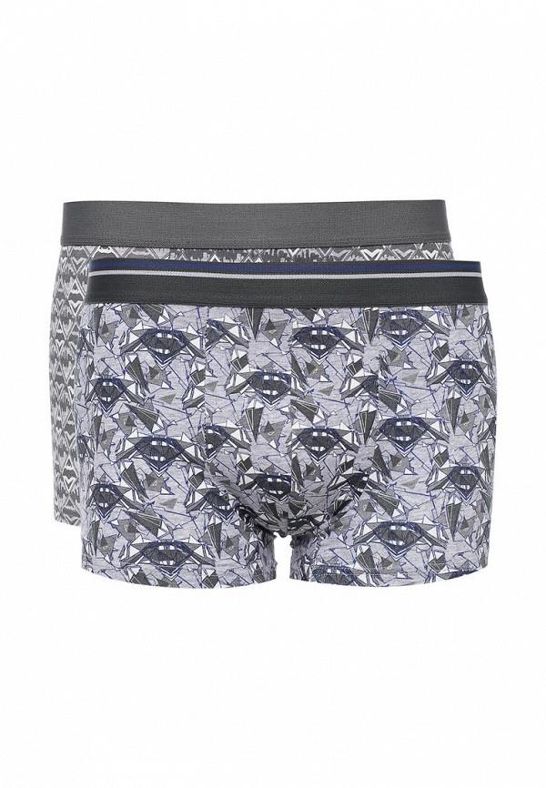 Мужское белье и одежда для дома ТВОЕ MU-UPUND-002