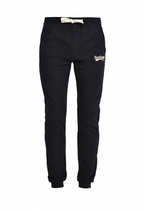 Мужские спортивные брюки ТВОЕ MS-SPS16-00L