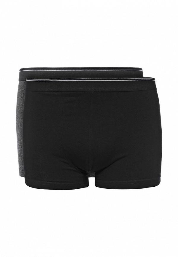 Мужское белье и одежда для дома ТВОЕ MU-UPUND-004
