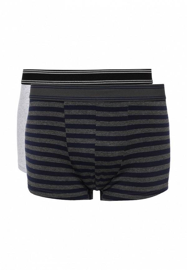 Мужское белье и одежда для дома ТВОЕ MU-UPUND-006
