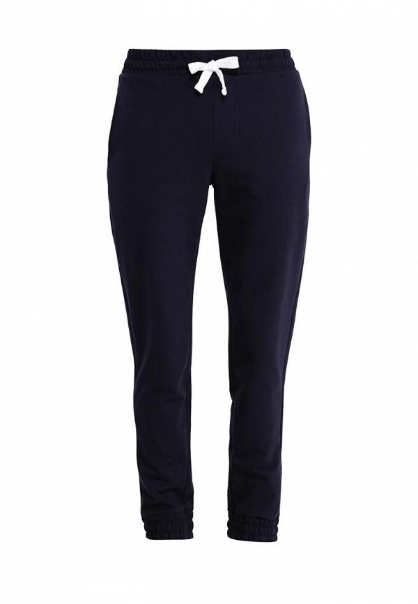 Мужские спортивные брюки ТВОЕ MS-SPS16-012