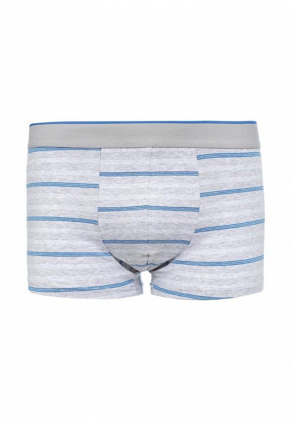 Мужское белье и одежда для дома ТВОЕ A0030