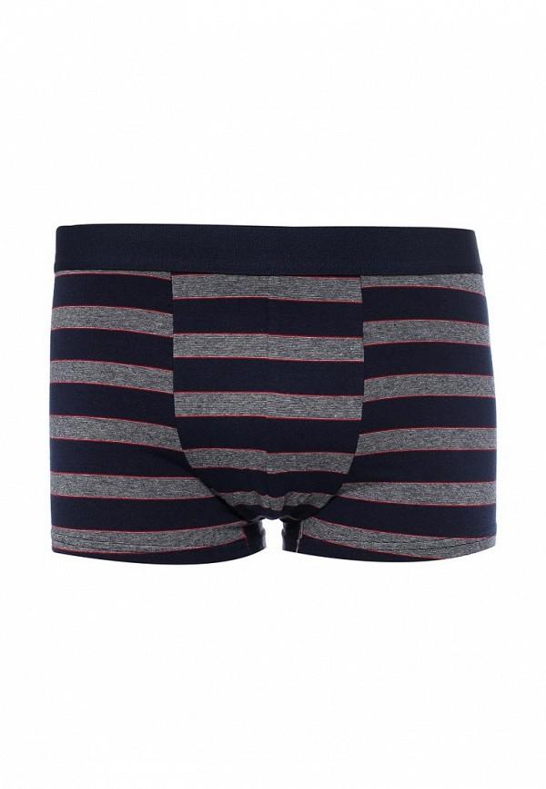 Мужское белье и одежда для дома ТВОЕ A0031