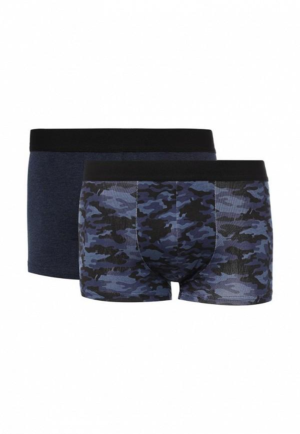 Мужское белье и одежда для дома ТВОЕ A0033