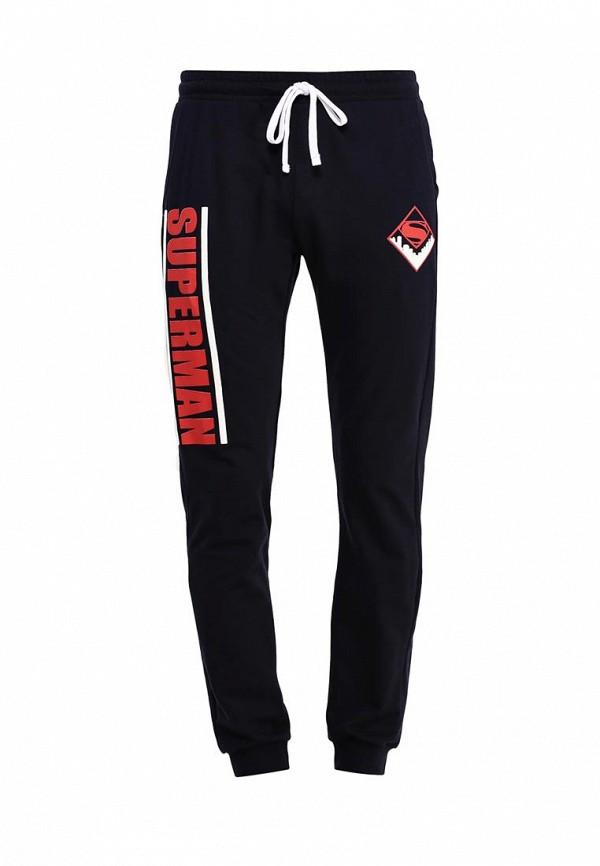Мужские спортивные брюки ТВОЕ 45545
