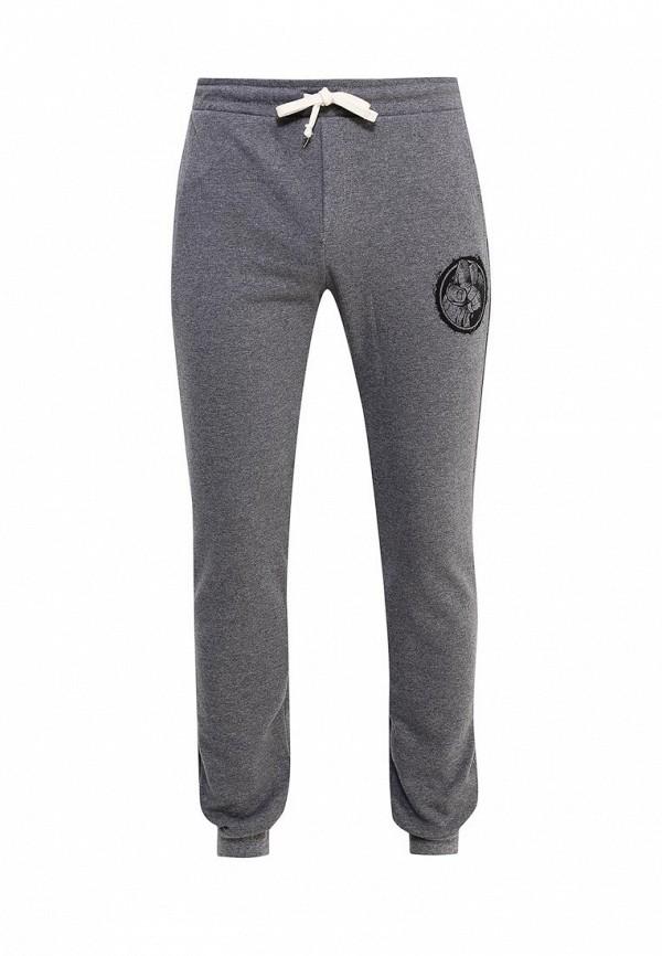 Мужские спортивные брюки ТВОЕ 46652