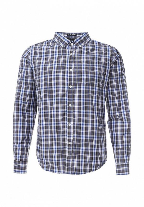 Рубашка с длинным рукавом ТВОЕ MC-BSW17-006