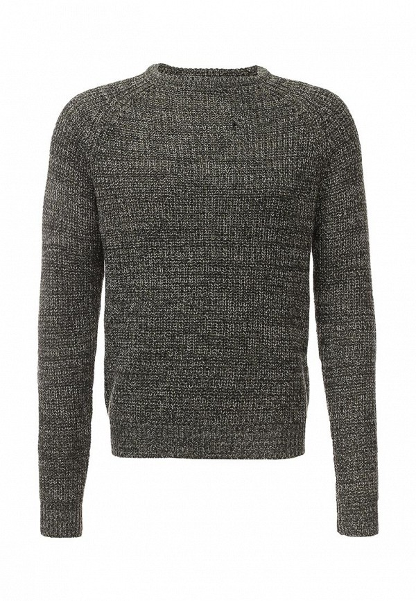 Пуловер ТВОЕ MC-SJW17-003
