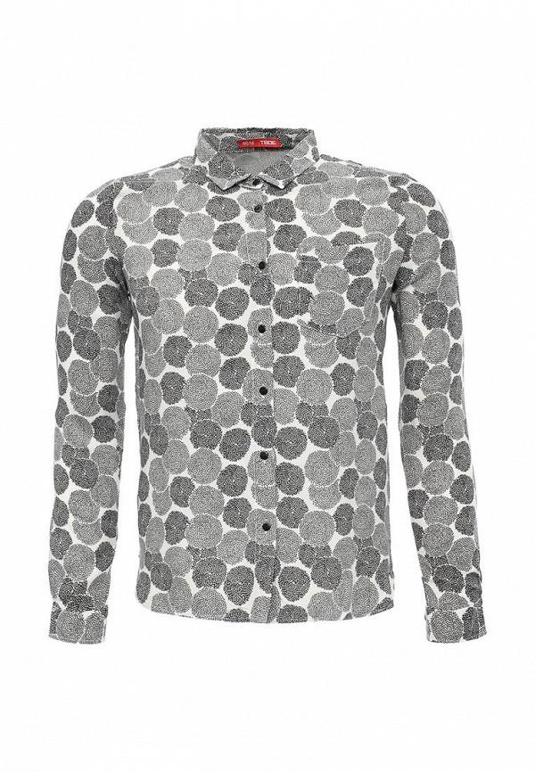Рубашка с длинным рукавом ТВОЕ WC-BSW17-00C