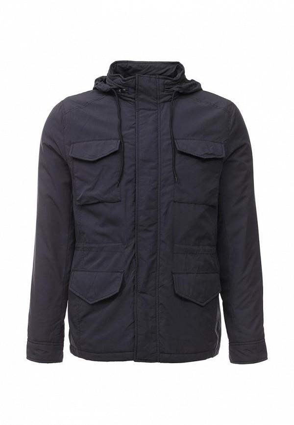 Утепленная куртка ТВОЕ MC-HOW17-006