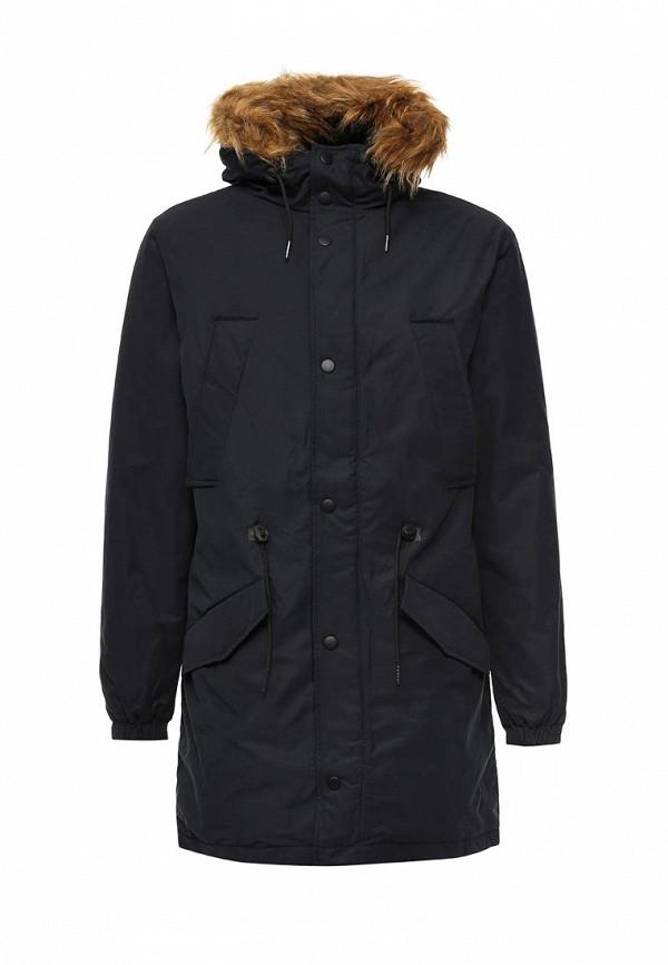 Утепленная куртка ТВОЕ MC-HOW17-00C