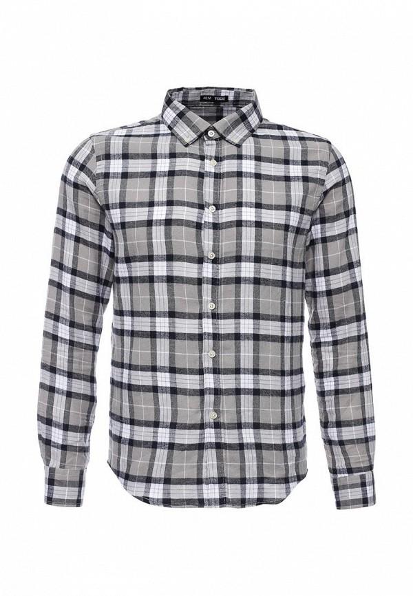 Рубашка с длинным рукавом ТВОЕ MC-BSW17-005