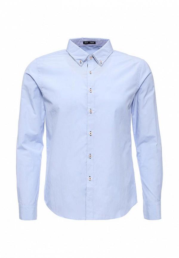 Рубашка с длинным рукавом ТВОЕ MC-BSW17-008