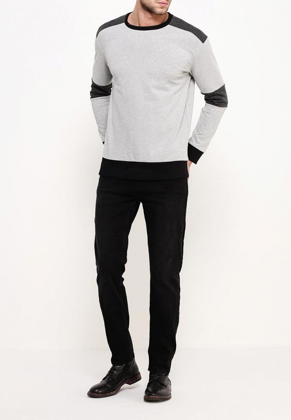 купить джинсы монтана в интернет магазине недорого