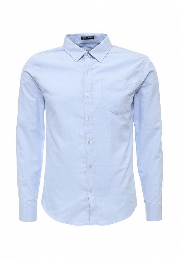 Рубашка с длинным рукавом ТВОЕ A0363