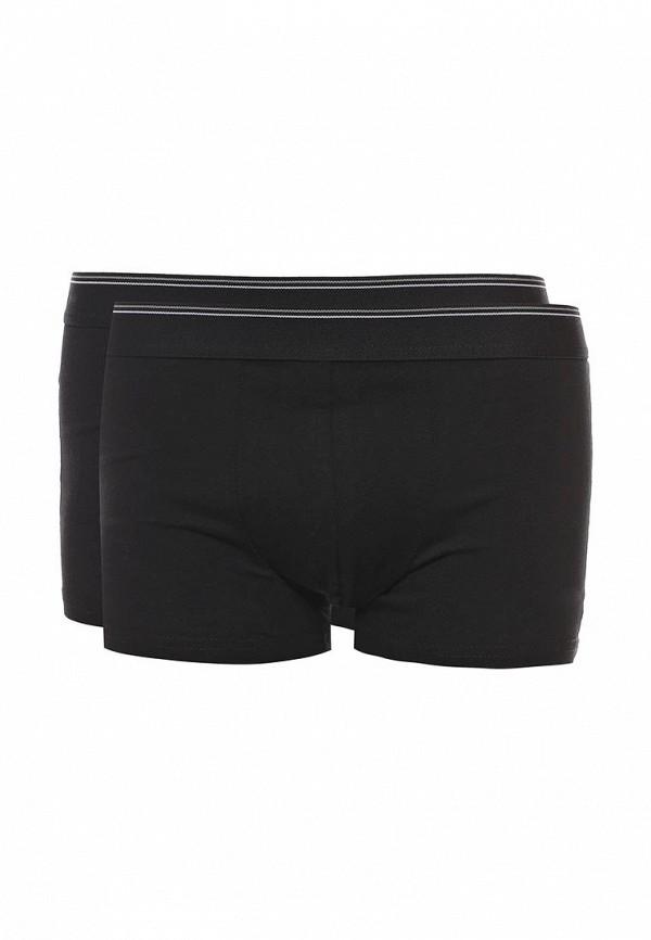 Мужское белье и одежда для дома ТВОЕ A0488
